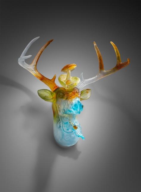 Deer 1 v2 alt